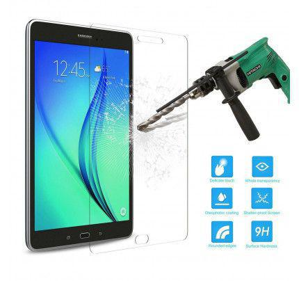 """Φιλμ Προστασίας Οθόνης Tempered Glass (άθραυστο ) 9H για Samsung TAB A 2018 10,5""""  T590 / T595"""