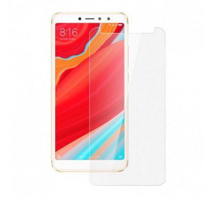 Φιλμ Προστασίας Οθόνης Tempered Glass (άθραυστο ) 9H για Xiaomi Redmi S2