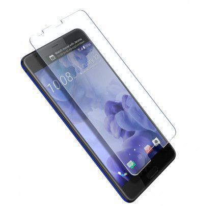 Φιλμ Προστασίας Οθόνης Tempered Glass (άθραυστο ) 9H για HTC U Ultra