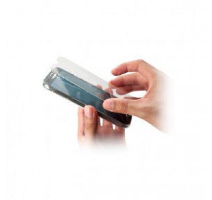 Φιλμ Προστασίας Οθόνης Tempered Glass (Άθραυστο ) 9H Για Lenovo Vibe X2