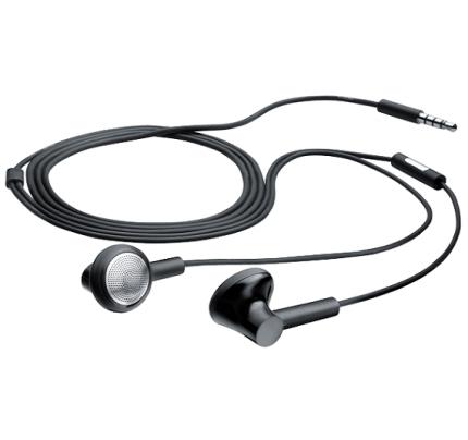 Nokia Headset WH-902 black ( χωρίς συσκευασία)