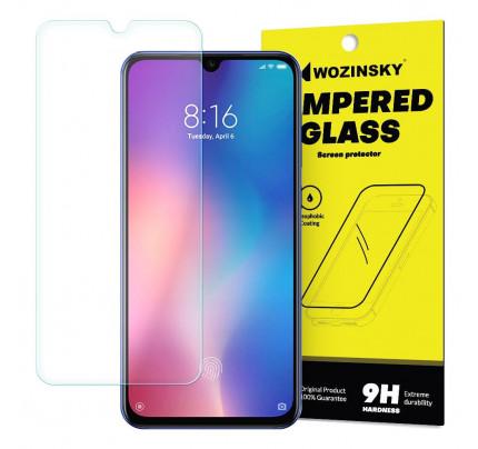 Wozinsky Tempered Glass 9H Screen Protector for Xiaomi Mi 9 SE