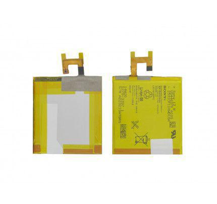 Μπαταρία Sony 0riginal LIS1551ERPC  Xperia M2 2330 MAH