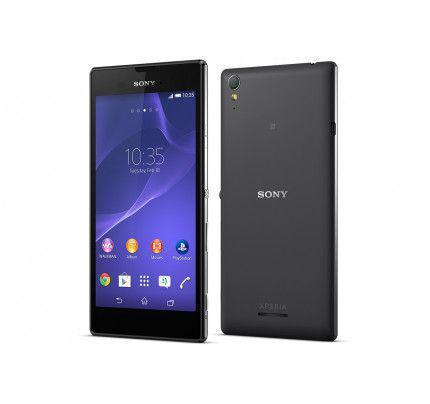 Φιλμ Προστασίας Οθόνης για Sony Xperia T3 (2 ΤΕΜ)