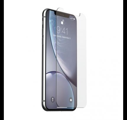 Φιλμ Προστασίας Οθόνης Tempered Glass (άθραυστο ) 9H για iPhone XS