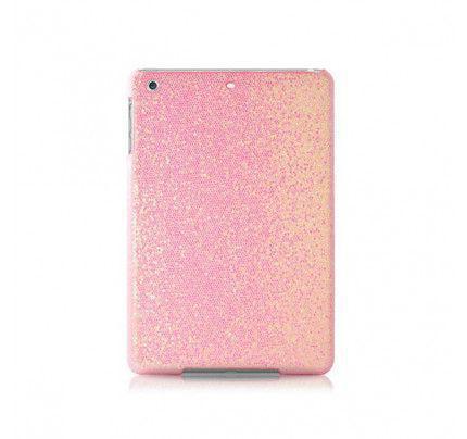 Θήκη DS.Styles Zirconia light pink για iPad Mini